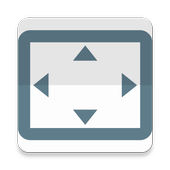 Screen Resizer icon