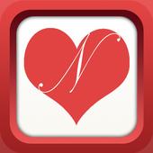 NLove icon