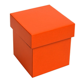ClickBox Free icon
