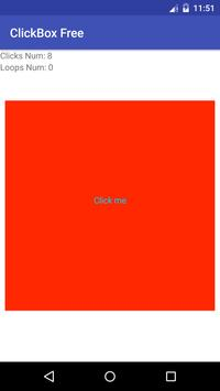 ClickBox Free poster