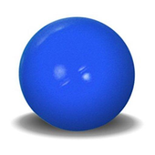 ClickBall Free icon