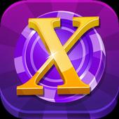 Casino X icon
