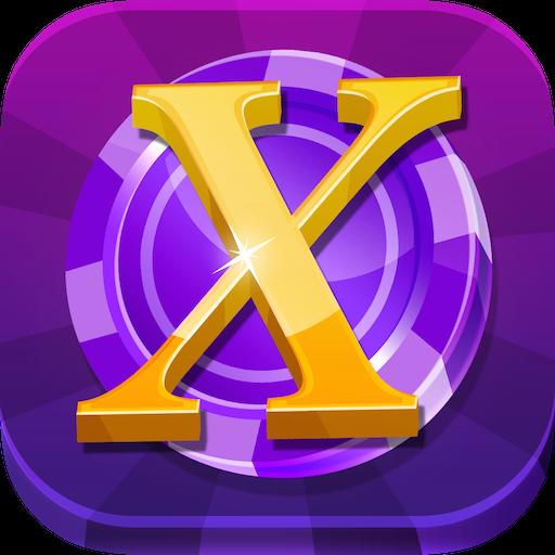 casino x free online slots