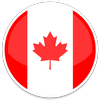 Canadian Citizenship icon