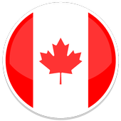 Canadian Citizenship icône