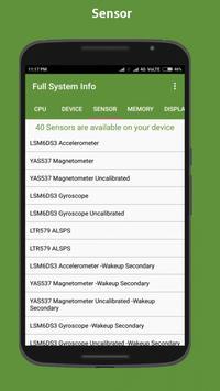 Full system info screenshot 3