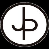 Catálogo Juan Pego icon