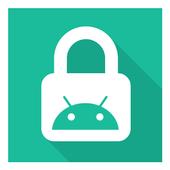 App Locker - Lock any App (No Ads) icon