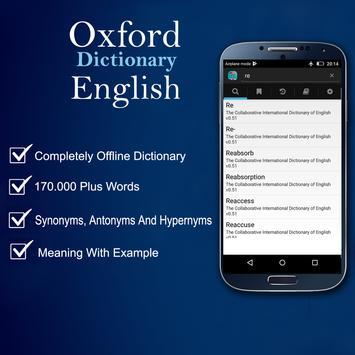 Indonesian electronic dictionary talking pocket text translator.