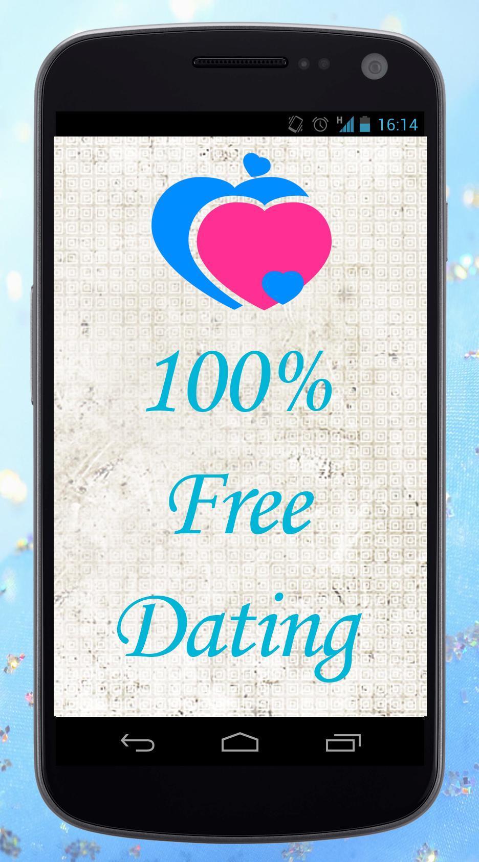 Descarca i site uri de dating)