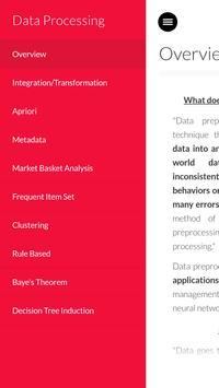 Data Mining screenshot 4