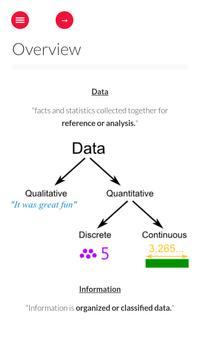 Data Mining screenshot 1