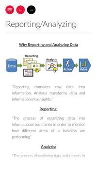 Data Mining screenshot 2