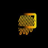 DLD MCQs Bank icon