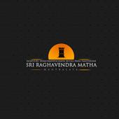 SRI RAGHAVENDRA MATHA icon