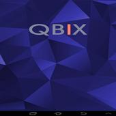Qbix icon