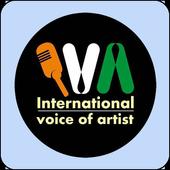IVA Radio icon