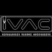 IVAC icon