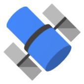 HubbleApp icon