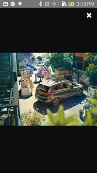 BMW Car Thailand screenshot 5