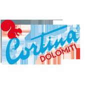 Cortina Dolomiti icon