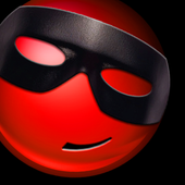 Mobile Bandit icon