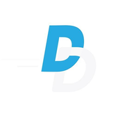 Delivery on Demand icon