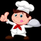 Iwebfood icon