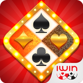 iWin Casino icon