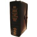 LDS Scriptures ● FREE