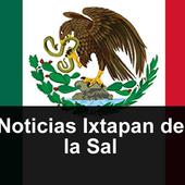 Noticias Ixtapan de la Sal icon