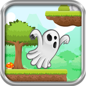 Ghost Adventure icon