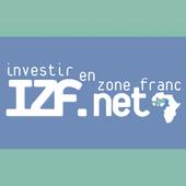 IZF.net icon