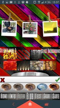 Collage Collection Christmas apk screenshot