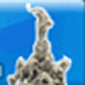 廣州食Guide icon