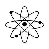 Atomic Dictionary icon