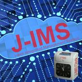 J-IMS Clock Work icon