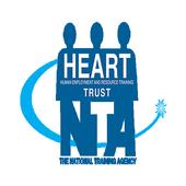 HEARTInfo icon