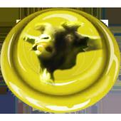 Yelling Goats icon