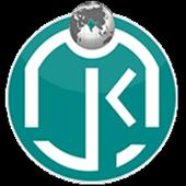Nashik-Pollday Monitring icon