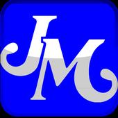 JM Custom Accessories icon