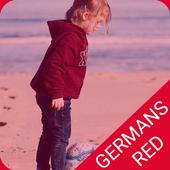 I support Bayern Munich icon
