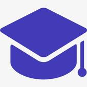 MyUniversity icon