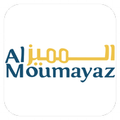 Taxi Al Moumayaz - تكسي المميز icon