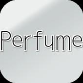 【2017年最新】Perfumeクイズ大本 樫野 西脇 icon