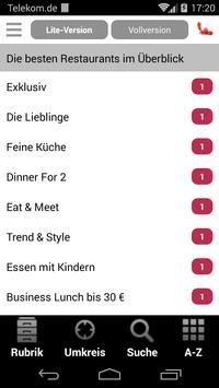 FRANKFURT GEHT AUS! screenshot 1
