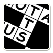 Teka-teki Silang TTS Update Terbaru September 2018 icon