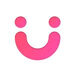 JoYo - Social Video Community APK