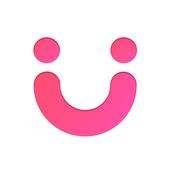 JoYo icon