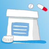 After Meal Checklist icon